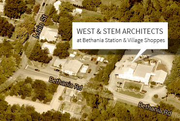 Click for Directions to West & Stem Offices
