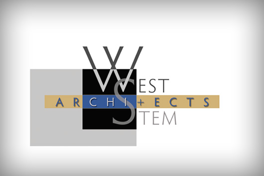West and Stem Project - No Photo Placeholder copy